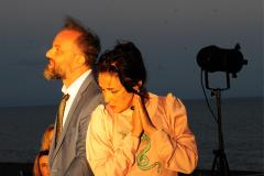 Lasha-Bughadze-ANTImedea-2018-Director-Scenographer-Guram-Matskhonashvili-Photo-by-Jo-Black.-4
