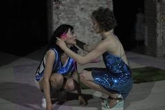 Tamta-MelashviliCounting-Out-Tbilisi-State-Puppet-Theatre-2017.-Director-Scenographer-Guram-Matskhonashvili.-Photo-by-Dina-Oganova-10
