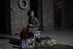 Tamta-MelashviliCounting-Out-Tbilisi-State-Puppet-Theatre-2017.-Director-Scenographer-Guram-Matskhonashvili.-Photo-by-Dina-Oganova-5