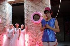 Tamta-MelashviliCounting-Out-Tbilisi-State-Puppet-Theatre-2017.-Director-Scenographer-Guram-Matskhonashvili.-Photo-by-Dina-Oganova-7