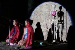 Tamta-MelashviliCounting-Out-Tbilisi-State-Puppet-Theatre-2017.-Director-Scenographer-Guram-Matskhonashvili.-Photo-by-Dina-Oganova-8