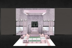 04_curiousIncendent_rendering_05