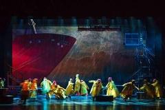 6_Beijing-Opera-Deep-Water-Port_production-photo