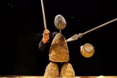 Nikoloz-Sabashvili-Georgia.-Tbilisi-G.-Mikeladze-State-Puppet-Theatre-2015.-Director-Scenographer-Nikoloz-Sabashvili-3