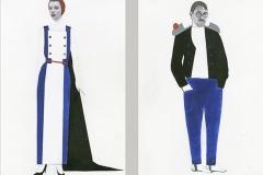 SHCHERBINSKAYA_Ibsen_Hedda_Gabler_costumes_2015