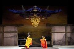 1_Yangzhou-Opera-Jian-Zhen_production-photo