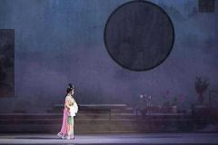 4_LiuZi-Opera-Jing-Chan-Ji_production-photo