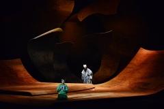 Huangmei-Opera-Li-Shizhen_production-photo-1
