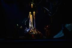 Huangmei-Opera-Li-Shizhen_production-photo-10