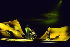 Huangmei-Opera-Li-Shizhen_production-photo-3