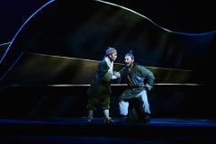 Huangmei-Opera-Li-Shizhen_production-photo-4