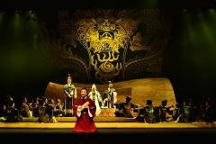 Huangmei-Opera-Li-Shizhen_production-photo-6