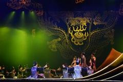 Huangmei-Opera-Li-Shizhen_production-photo-7