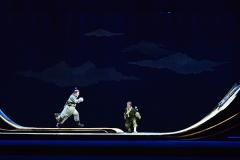Huangmei-Opera-Li-Shizhen_production-photo-8