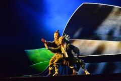 Huangmei-Opera-Li-Shizhen_production-photo-9