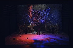 4第四幕-山洞女巫