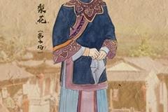 4-Li-Hua-2