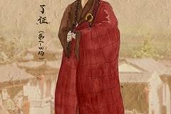 5-Liao-Zheng-1