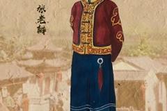 8-ZhangLaobian
