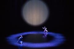 Mulan_production-photo-3