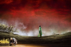2-Lu-Opera-River-Opens-in-the-Sky_production-photo