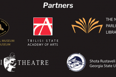 sponsors-2