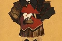 SHCHERBINSKAYA_Priestley_The_Golden_fleece__costume2_2016