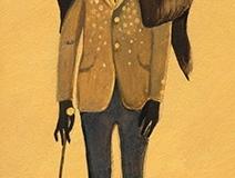 SHCHERBINSKAYA_Priestley_The_Golden_fleece__costume3_2016