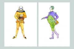 love-for-three-oranges-costume-2