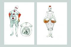 love-for-three-oranges-costume