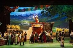 5_Tibetan-Opera-Tibetan-Fragrance_production-photo
