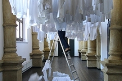 Podgorska-Glonti_works-6