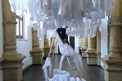 Podgorska-Glonti_works-7