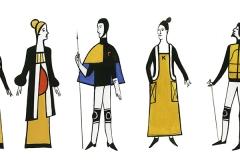 SHCHERBINSKAYA_Gorin_Once_in_Verona_costumes2_2016