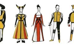 SHCHERBINSKAYA_Gorin_Once_in_Verona_costumes4_2016