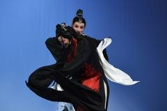 青藤狂歌_production-photo-10