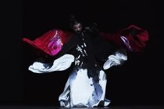 青藤狂歌_production-photo-11