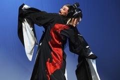 青藤狂歌_production-photo-6
