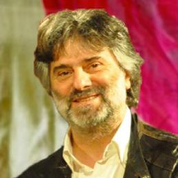 Umberto Di Nino