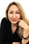 Alia Mezhenina