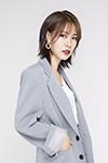 Min YiChun