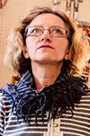 Natalia Denisova