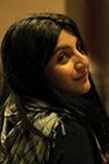 Nelly Barseghyan