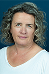 Caroline O'Brien