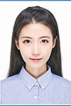 Liu Xiaoxuan
