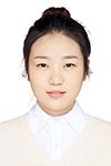 Wang Menglin