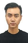 Shi Diweilong