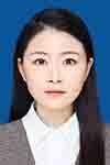 Wang Mengqi