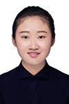 Yue Zheng