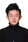 Wang Aoze